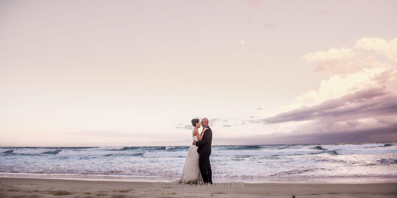 201023 Puremotion Wedding Photography Brisbane Alex Huang YennaGeorge_Edited_Web-0002