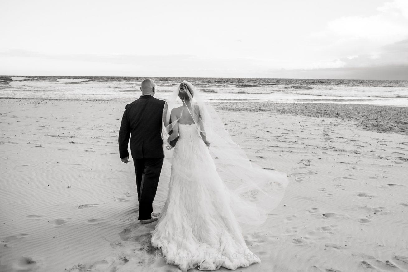 201023 Puremotion Wedding Photography Brisbane Alex Huang YennaGeorge_Edited_Web-0005