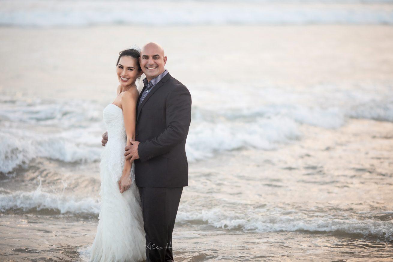201023 Puremotion Wedding Photography Brisbane Alex Huang YennaGeorge_Edited_Web-0006