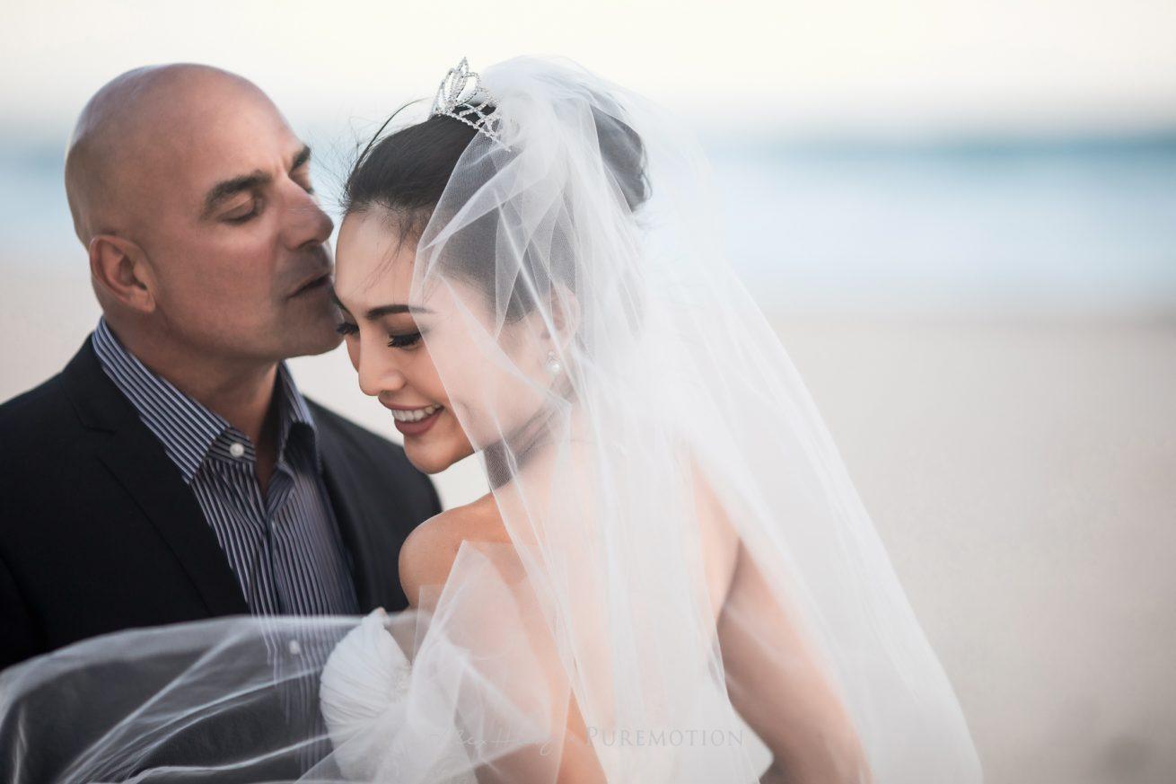 201023 Puremotion Wedding Photography Brisbane Alex Huang YennaGeorge_Edited_Web-0007