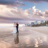 201023 Puremotion Wedding Photography Brisbane Alex Huang YennaGeorge_Edited_Web-0008
