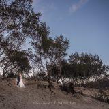 201023 Puremotion Wedding Photography Brisbane Alex Huang YennaGeorge_Edited_Web-0009