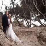 201023 Puremotion Wedding Photography Brisbane Alex Huang YennaGeorge_Edited_Web-0010