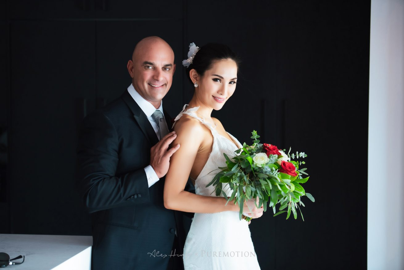 201023 Puremotion Wedding Photography Brisbane Alex Huang YennaGeorge_Edited_Web-0023