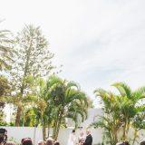201023 Puremotion Wedding Photography Brisbane Alex Huang YennaGeorge_Edited_Web-0025