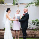 201023 Puremotion Wedding Photography Brisbane Alex Huang YennaGeorge_Edited_Web-0027