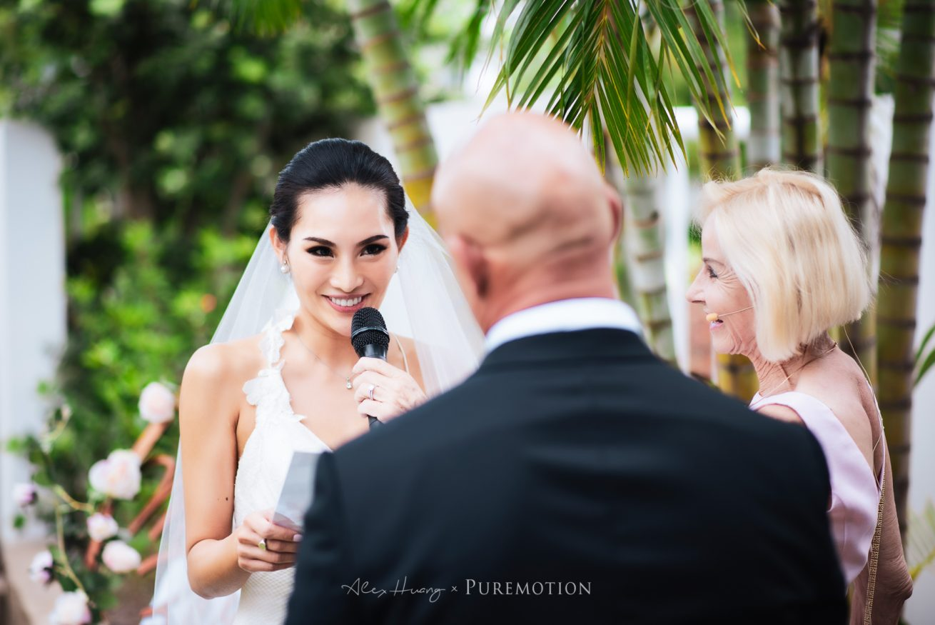 201023 Puremotion Wedding Photography Brisbane Alex Huang YennaGeorge_Edited_Web-0028