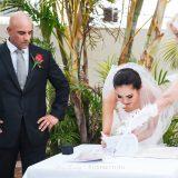 201023 Puremotion Wedding Photography Brisbane Alex Huang YennaGeorge_Edited_Web-0033