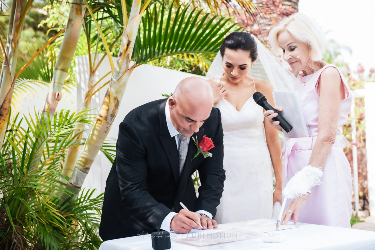 201023 Puremotion Wedding Photography Brisbane Alex Huang YennaGeorge_Edited_Web-0034