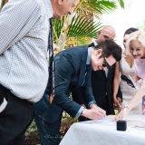 201023 Puremotion Wedding Photography Brisbane Alex Huang YennaGeorge_Edited_Web-0036