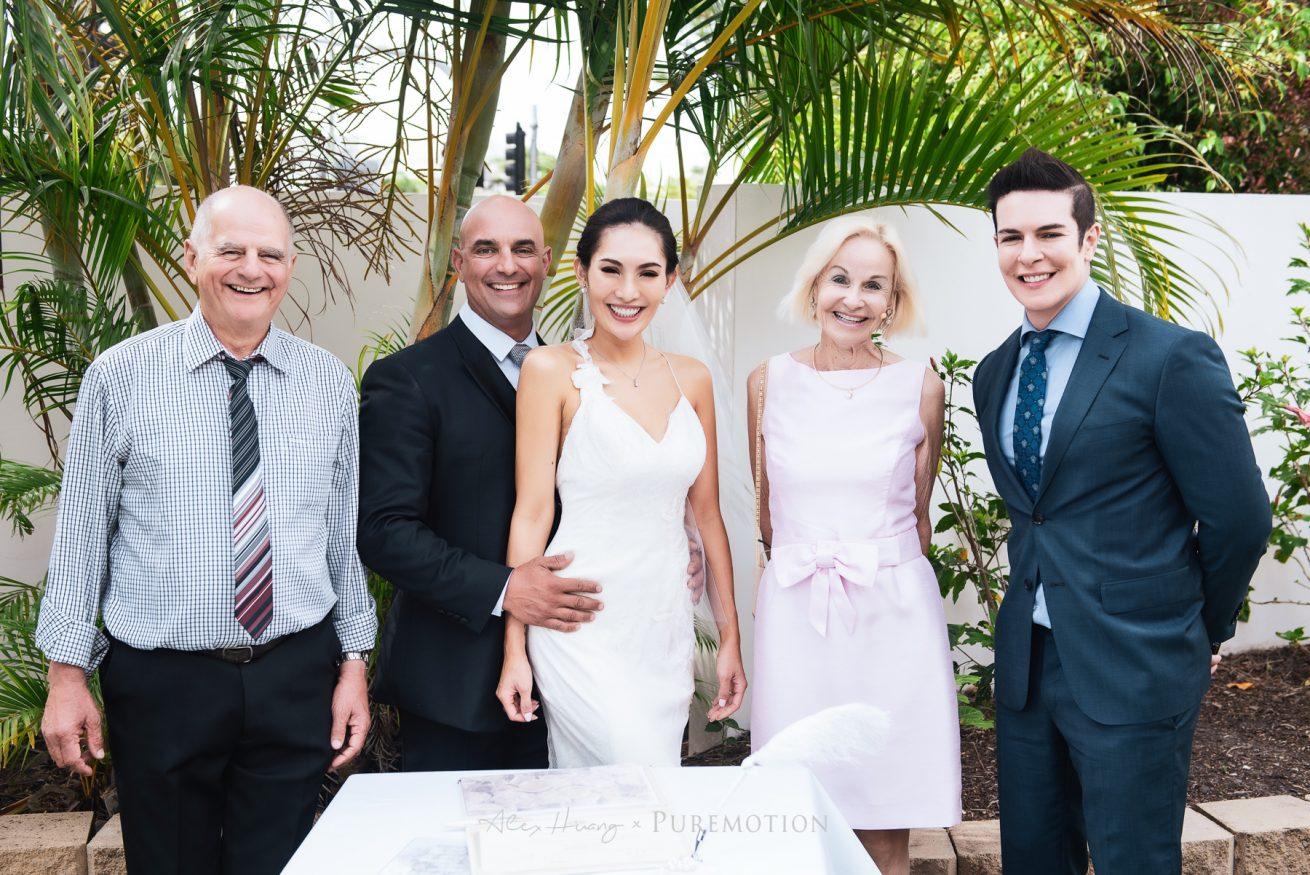 201023 Puremotion Wedding Photography Brisbane Alex Huang YennaGeorge_Edited_Web-0037