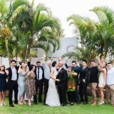 201023 Puremotion Wedding Photography Brisbane Alex Huang YennaGeorge_Edited_Web-0038