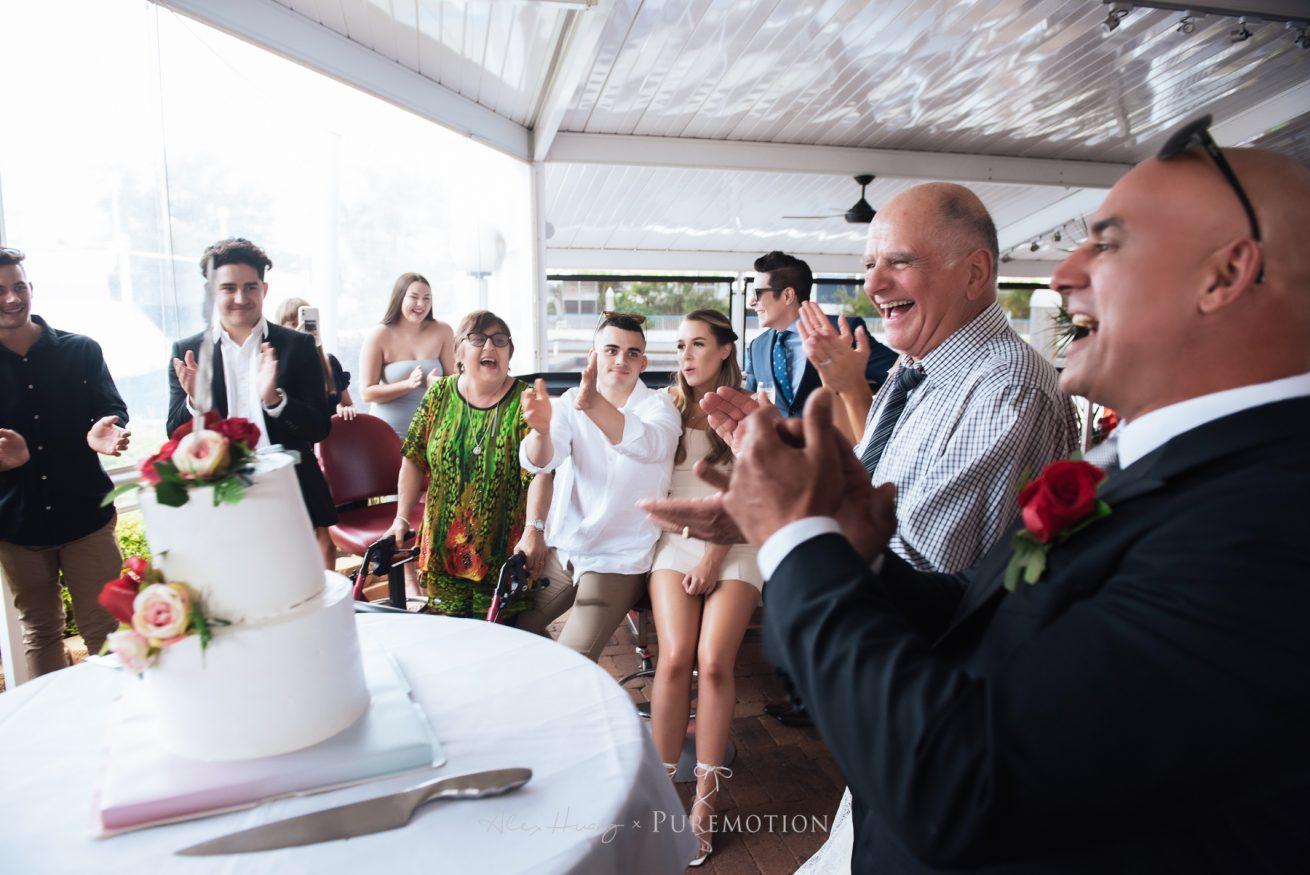201023 Puremotion Wedding Photography Brisbane Alex Huang YennaGeorge_Edited_Web-0040