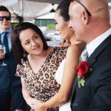 201023 Puremotion Wedding Photography Brisbane Alex Huang YennaGeorge_Edited_Web-0041