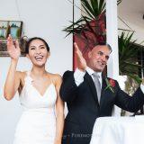 201023 Puremotion Wedding Photography Brisbane Alex Huang YennaGeorge_Edited_Web-0043