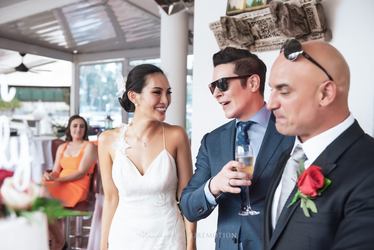 201023 Puremotion Wedding Photography Brisbane Alex Huang YennaGeorge_Edited_Web-0044