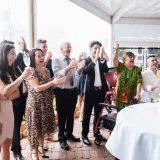 201023 Puremotion Wedding Photography Brisbane Alex Huang YennaGeorge_Edited_Web-0045
