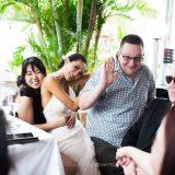 201023 Puremotion Wedding Photography Brisbane Alex Huang YennaGeorge_Edited_Web-0046