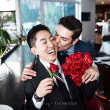 201023 Puremotion Wedding Photography Brisbane Alex Huang YennaGeorge_Edited_Web-0049