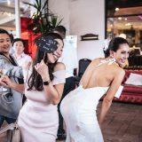 201023 Puremotion Wedding Photography Brisbane Alex Huang YennaGeorge_Edited_Web-0052